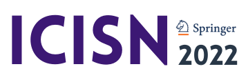 ICISN 2022